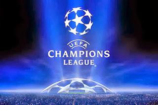 Hasil Lengkap Play-off Liga Champions Leg I 18 Agustus 2015