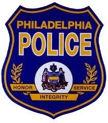 Philadelphia Police Scanner