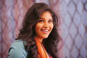 Anjali Beautiful photos from Geethanjali-thumbnail-4
