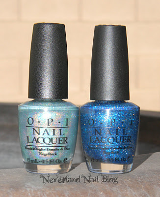 drink nail polish awesome giveaways