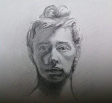 dana+portrait.jpg
