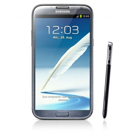 galaxy note 2 4.2.2 jelly bean