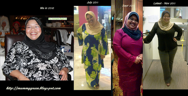 latest+testimonial me Testimonial Premium Beautiful From XXXL to L!!