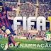 TRADUÇÃO + DUBLAGEM PT BR  FIFA 15  - PS3