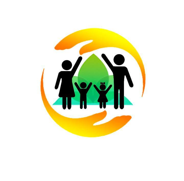 Երեխայի և ընտանիքի զարգացման կենտրոն