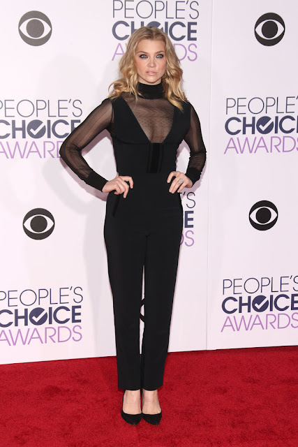 natalie dormer people choice awards