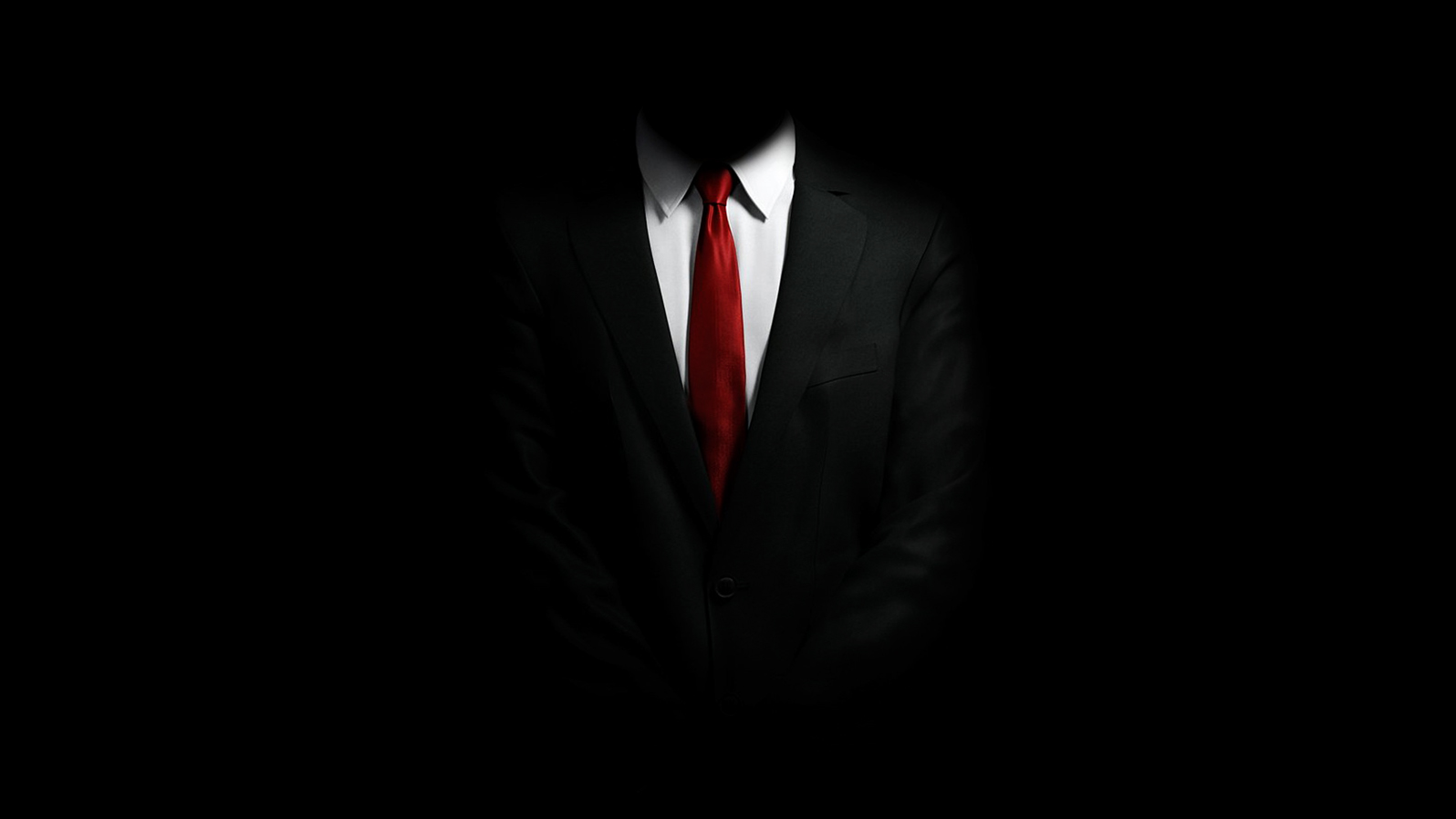 http://1.bp.blogspot.com/-LuUR5fHBVV4/UK9nM4ShVjI/AAAAAAAAGVw/C3-20Aq-z8Y/s1600/Hitman-Suit-Dark-HD-Wallpaper_Vvallpaper.Net.jpg