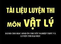 cau hoi trac nghiem vat ly co dap an, on thi dai hoc 2011
