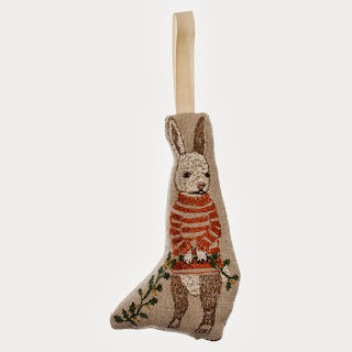 http://coralandtusk.myshopify.com/collections/holiday/products/bunny-holly-ornament
