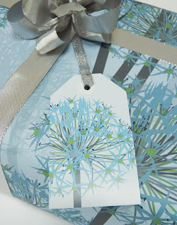 http://folksy.com/items/4697582-Winter-Allium-Christmas-Gift-Wrap-Set