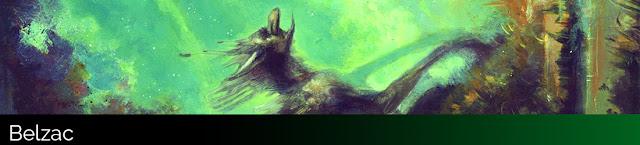 trolls, trolls, fantasia, medieval, conto, história, medo, suspense