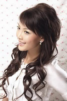 Long Wavy Cute Hairstyles, Long Hairstyle 2011, Hairstyle 2011, New Long Hairstyle 2011, Celebrity Long Hairstyles 2228