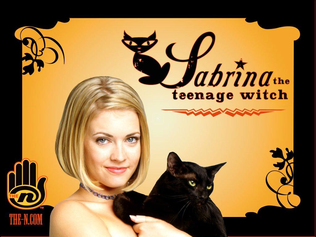 http://1.bp.blogspot.com/-LuXfrUhBscY/ThttO_CYajI/AAAAAAAABIc/ieGPPOGQE_s/s1600/Sabrina%252Bthe%252BTeenage%252BWitch.jpg