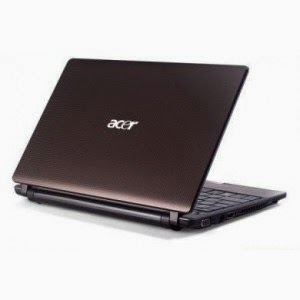 Driver Acer Aspire 4738Z Windows 7 32bit