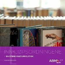 http://kulturradet.no/vis-publikasjon/-/asset_publisher/N4dG/content/publikasjoner-innkj%C3%B8psordningene