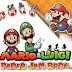 Mario and Luigi : Paper Jam - La rencontre de deux classiques du RPG