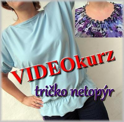 http://www.fler.cz/zbozi/tricko-netopyr-videokurz-6680995