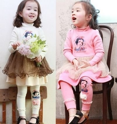 baju+anak+perempuan soscilla jual baju anak perempuan korea,Baju Anak Anak Sekarang