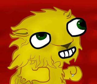 León Lannister fsjal - Juego de Tronos en los siete reinos