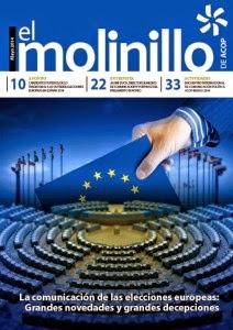http://compolitica.com/wp-content/uploads/N%C3%BAm.-65-El-Molinillo-de-ACOP-Mayo2014.pdf