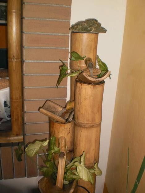 ... bambu-muebles-salas-comedores-mesas-calidad-y-diseno-iid-441124212