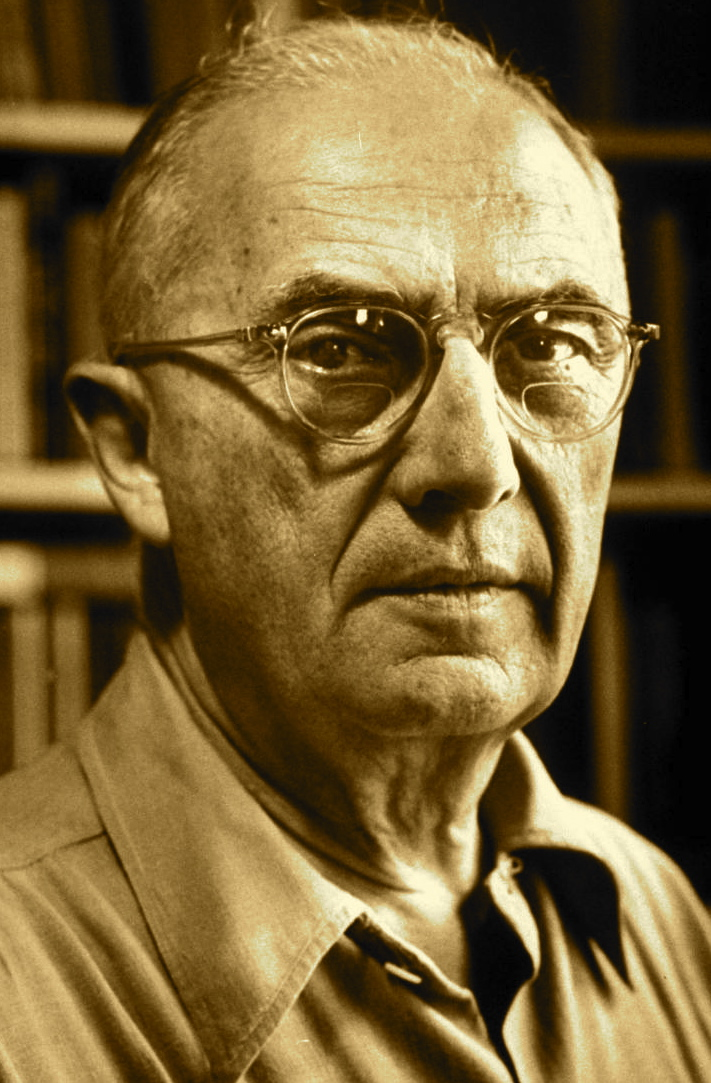 william carlos williams to waken an old lady What does the poem to waken an old lady by william carlos williams represent what's the meaning of the poem do not go gentle into that good night what is the meaning of the poem old age by anacreon.