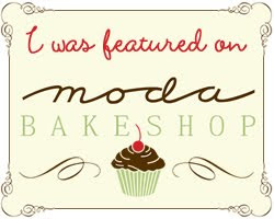 Check out the Bakeshop!