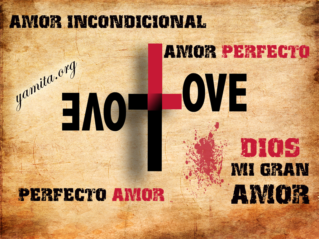 http://1.bp.blogspot.com/-LumJzwfoGh0/T_W7U8FNQSI/AAAAAAAAHF8/Zhsv9tbNYRM/s1600/Dios+mi+gran+amor.jpg