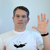 Top 5 SEO Mistakes According to Matt Cutts