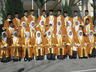 classmate..