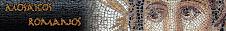 Mosaicos RicardoTesela
