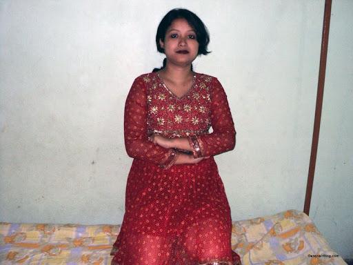 Assami girl chinki nude pics my her cousin   nudesibhabhi.com