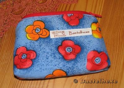 Bastelhexe 39 s kreativecke kulturtaschen for Kleiner schrank weiay