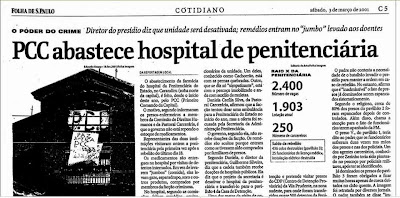 FHC++PCC++ABASTATE++HOSPITAL+DE+PENITENC