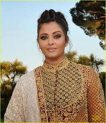 who is Aishwarya Rai dating