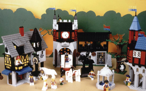 castle story how to delete stockpiles
