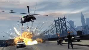 GTA IV HIGHLY COMPRESSED 3 MB
