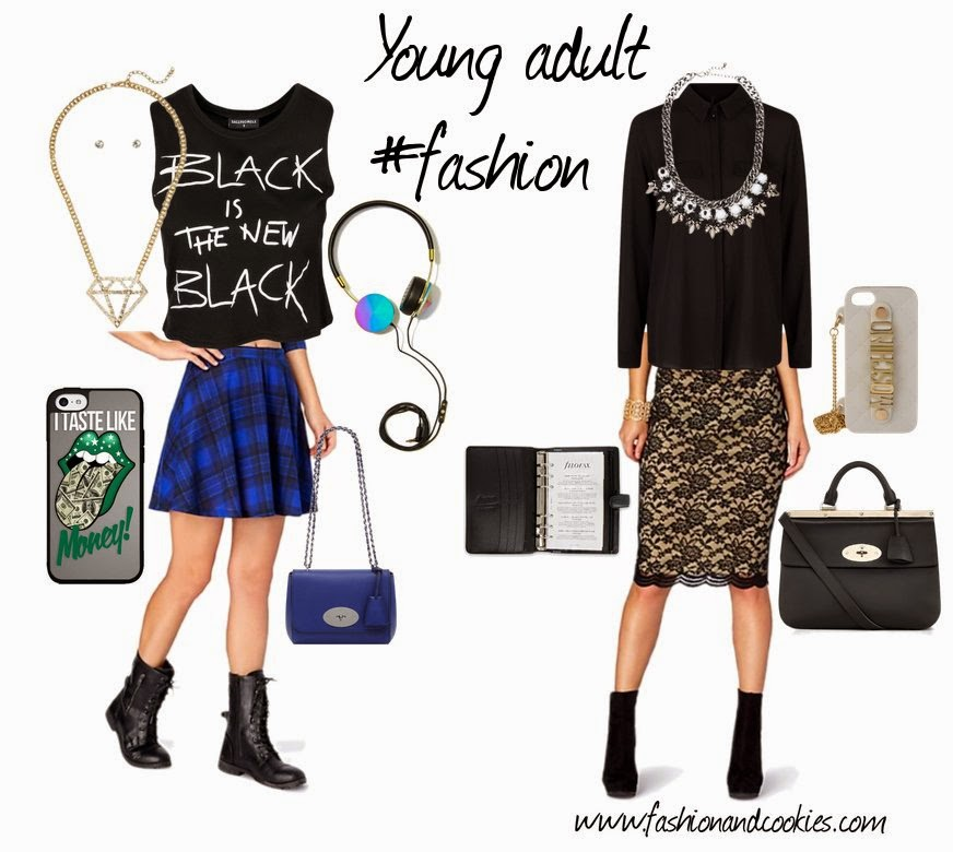 Shopping on low cost sites, what to buy ?, rue21, Fashion and Cookies, fashion blogger