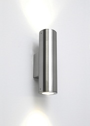 wall lights, outdoor wall lights