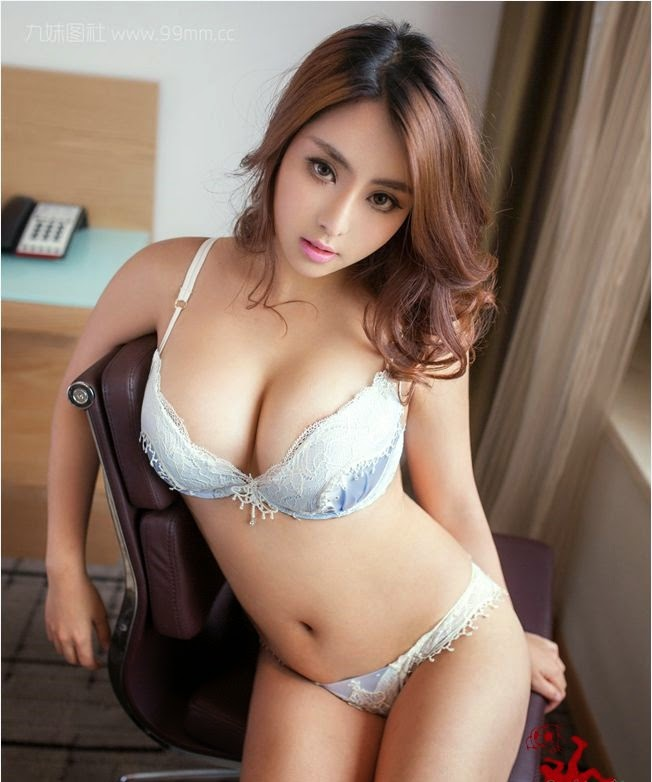 Sex Loạn Luân Hd Xvideos Hay