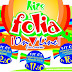 °°° Folia On Line For Men