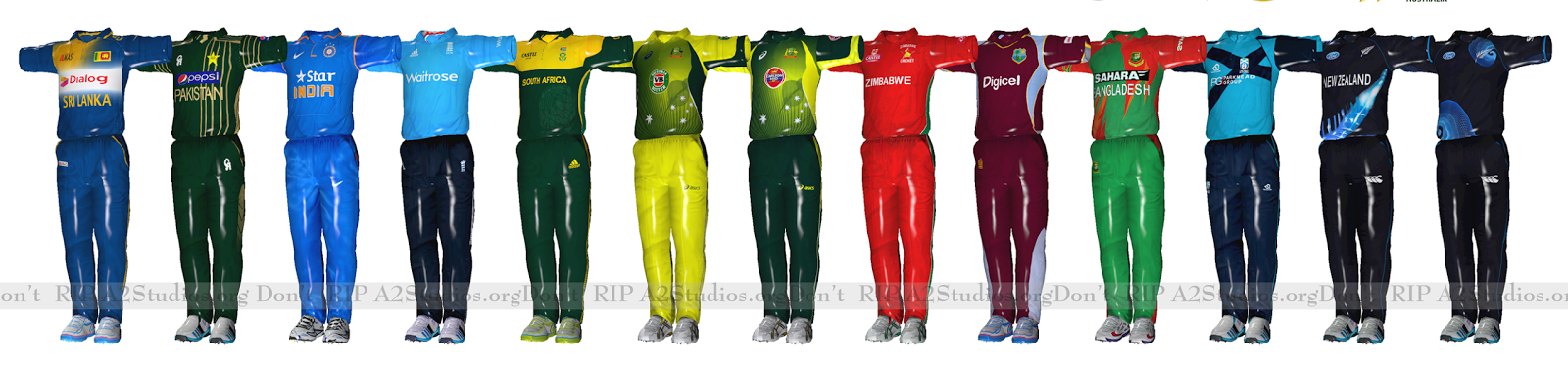 odi-kits-pack-2014-for-cricket-07