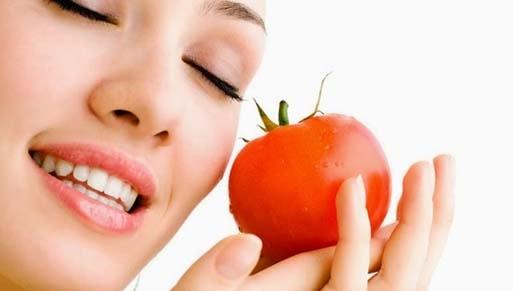 makanan untuk menjaga kecantikan kulit