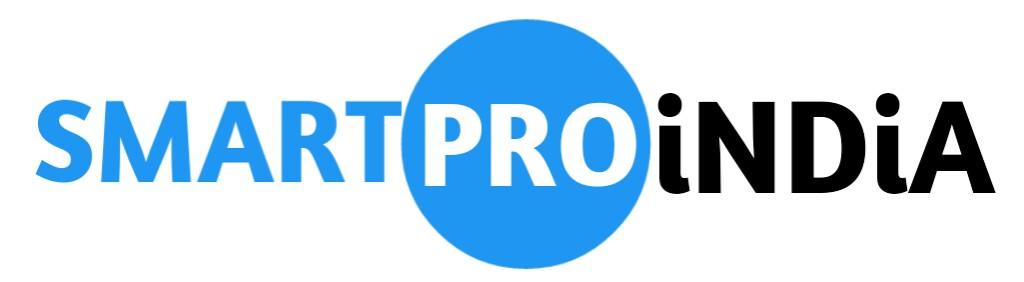 Smart Pro India