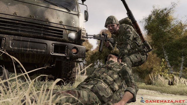 Arma-2-Free-Download