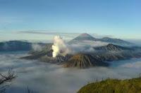Batu Malang Tour,Gunung Bromo Tour,Malang Bromo Tour,Surabaya Kawah Ijen Tour,Yogyakarta Tour,Bali
