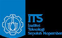 Logo Institut Teknologi 10 Nopember [ITS] surabaya