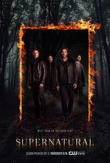 download sobrenatural 12 temporada dublado