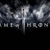 assista primeiro trailer da segunda temporada de Game of Thrones