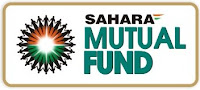 Sahara India mutual fund